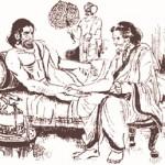 zalozenia-medycyny